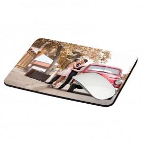Mousepad Mousepads 18,90€