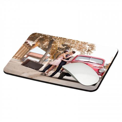 Mousepad Mousepad 18,90€