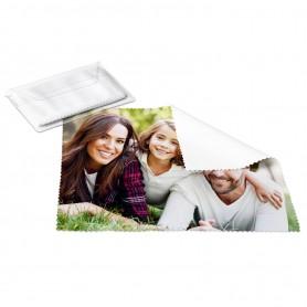 Brillenputztuch Microfasertücher 9,90€