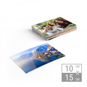 Fotodruck | 10x15cm Kleinformat 0,69€