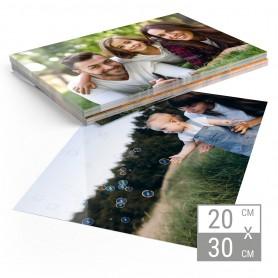 Fotodruck | 20x30cm Kleinformat