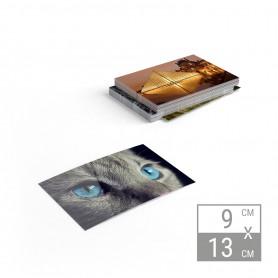 Fotodruck | 9x13cm Kleinformat