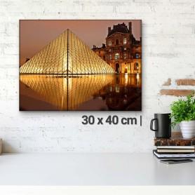 Fotoleinwand | 30x40cm Fotoleinwand 59,00€