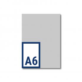 Online-Druck | DIN A6 | 10,5x14,8cm Online-Druckservice