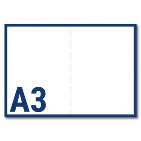 Online-Druck | DIN A3 | 29,7x42cm Online-Druckservice 0,00€