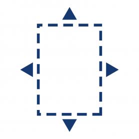Online-Druck | freie Formateingabe Online-Druckservice