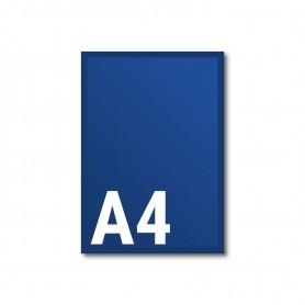 Flyer | DIN A4 | 21x29,7cm Flyer - Flugblätter