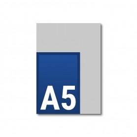 Flyer | DIN A5 | 14,8x21cm Flyer - Flugblätter