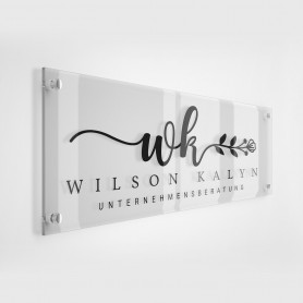 Druck auf Acrylglas Druck auf Acrylglas 0,00€