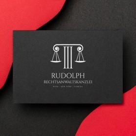 Druck auf schwarzem Papier Druck auf Papier 0,00€