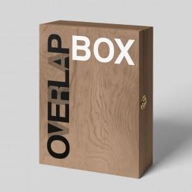 Druck auf Ihre Holzbox Druck auf Holz