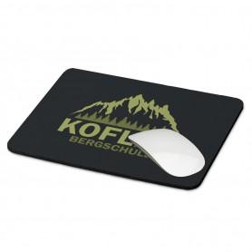 Mousepad Mousepads