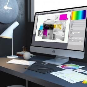 Layout und Satz | 15min Layout & Design
