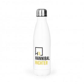 Thermosflasche Fotobecher & Flaschen